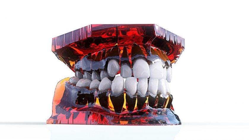 Tandartsenpraktijk Den2 spoed tandarts