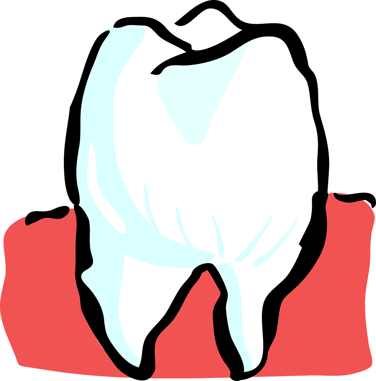 Tandartsenpraktijk Erp angst tandarts