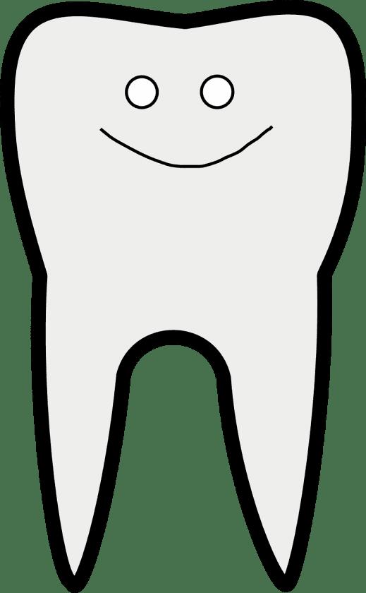 Tandartsenpraktijk Friedrich tandarts spoed