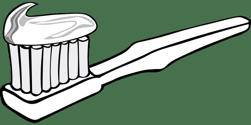 Tandartsenpraktijk Lieshout spoed tandarts