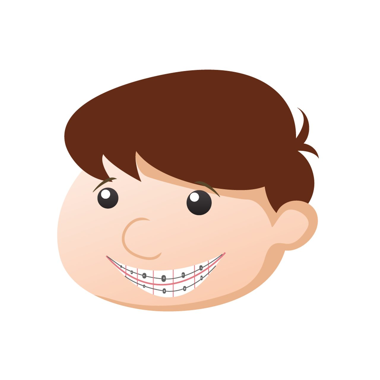 Tandartsenpraktijk Loenen tandarts onder narcose