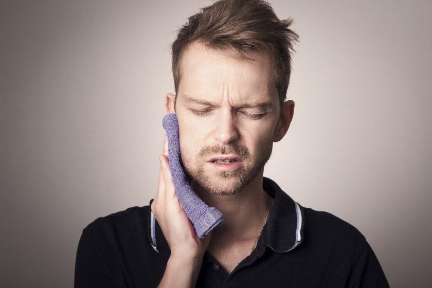 Tandartsenpraktijk Uithoorn tandarts lachgas