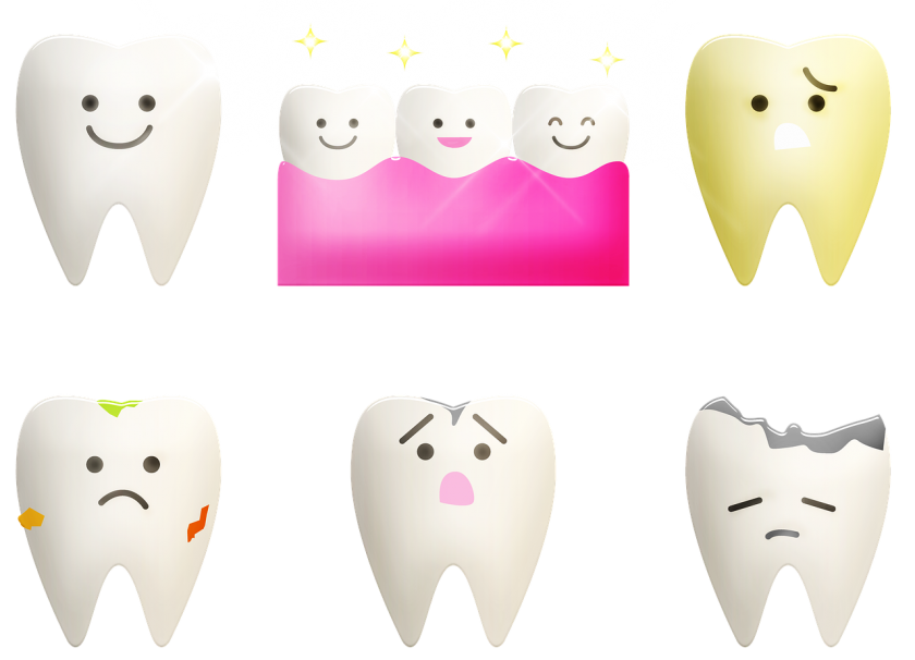 Tandartsenpraktijk Valen E J van spoed tandarts