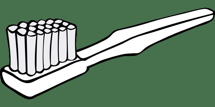 Tandartsenpraktijk Wouter Sluis wanneer spoed tandarts