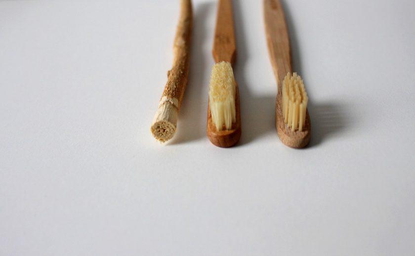 Tandartspraktijk Alkmaar bang voor tandarts