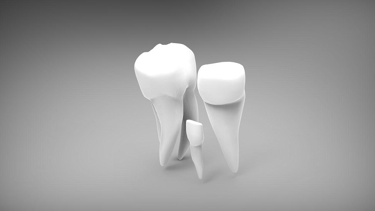 Tandartspraktijk B.I.F. de Groot spoed tandarts