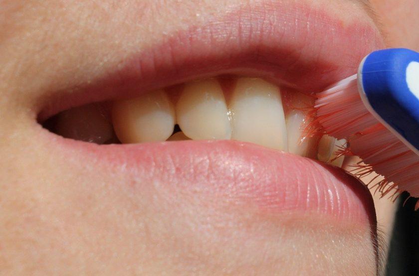 Tandartspraktijk Beethovenrode tandarts behandelstoel