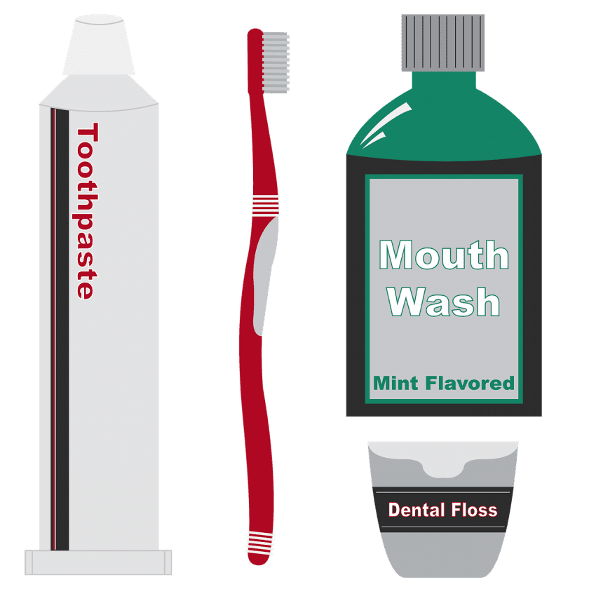 Tandartspraktijk Bilthoven angst tandarts