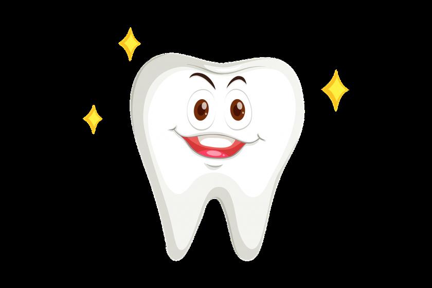 Tandartspraktijk Bleekerhûs angst tandarts