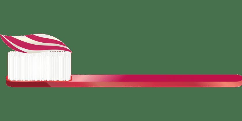 Tandartspraktijk Brediusweg tandarts spoed