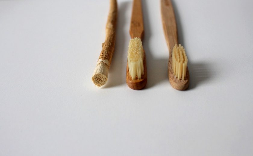 Tandartspraktijk De Brink angst tandarts