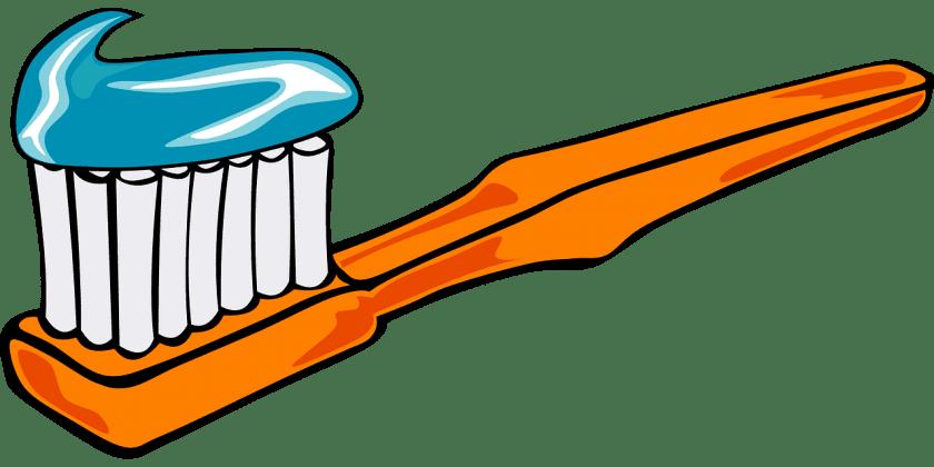 Tandartspraktijk Den Hoorn R Monfrooy Tandarts tandartspraktijk