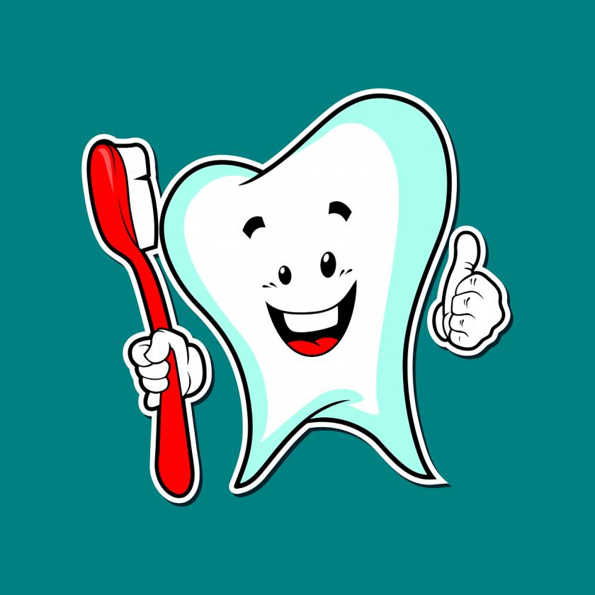 Tandartspraktijk Jordanlaan tandarts