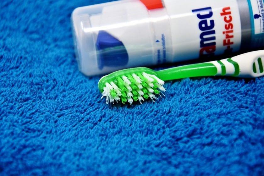 Tandartspraktijk Keijzer R S J wanneer spoed tandarts