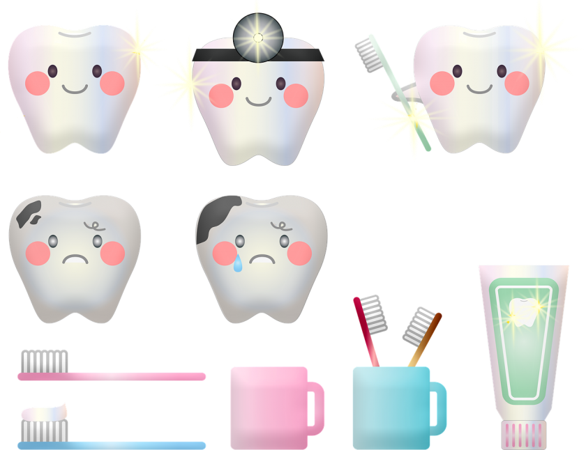 Tandartspraktijk Kroeze spoedeisende tandarts