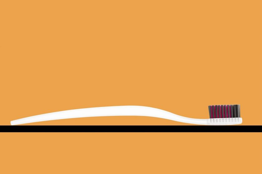Tandartspraktijk Minnaar BV spoed tandarts