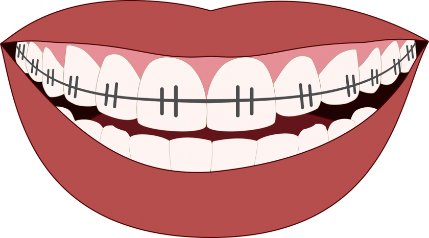 Tandartspraktijk Ruysstraat B.V. tandarts behandelstoel