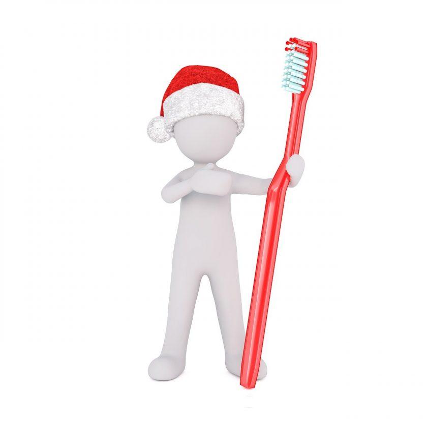 Tandartspraktijk Totaal B.V. spoed tandarts
