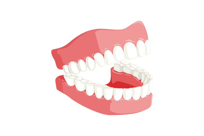 Tandheelkunde Bootsman BV spoed tandarts