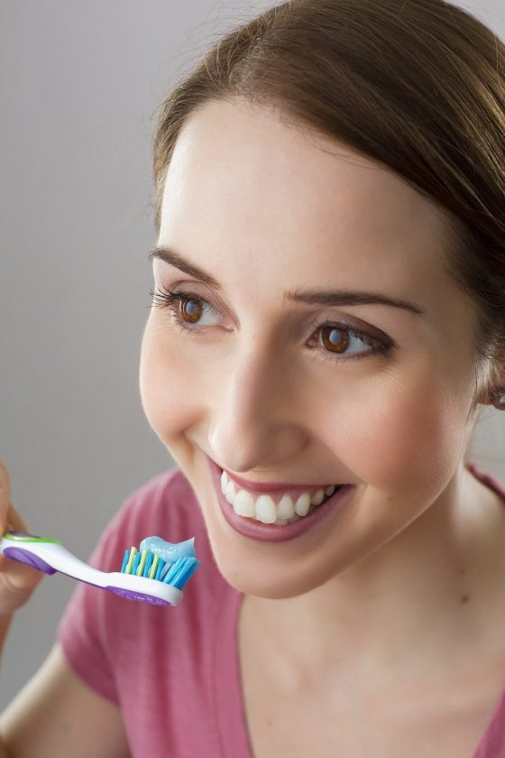 Tandheelkunde Van Asperen wanneer spoed tandarts