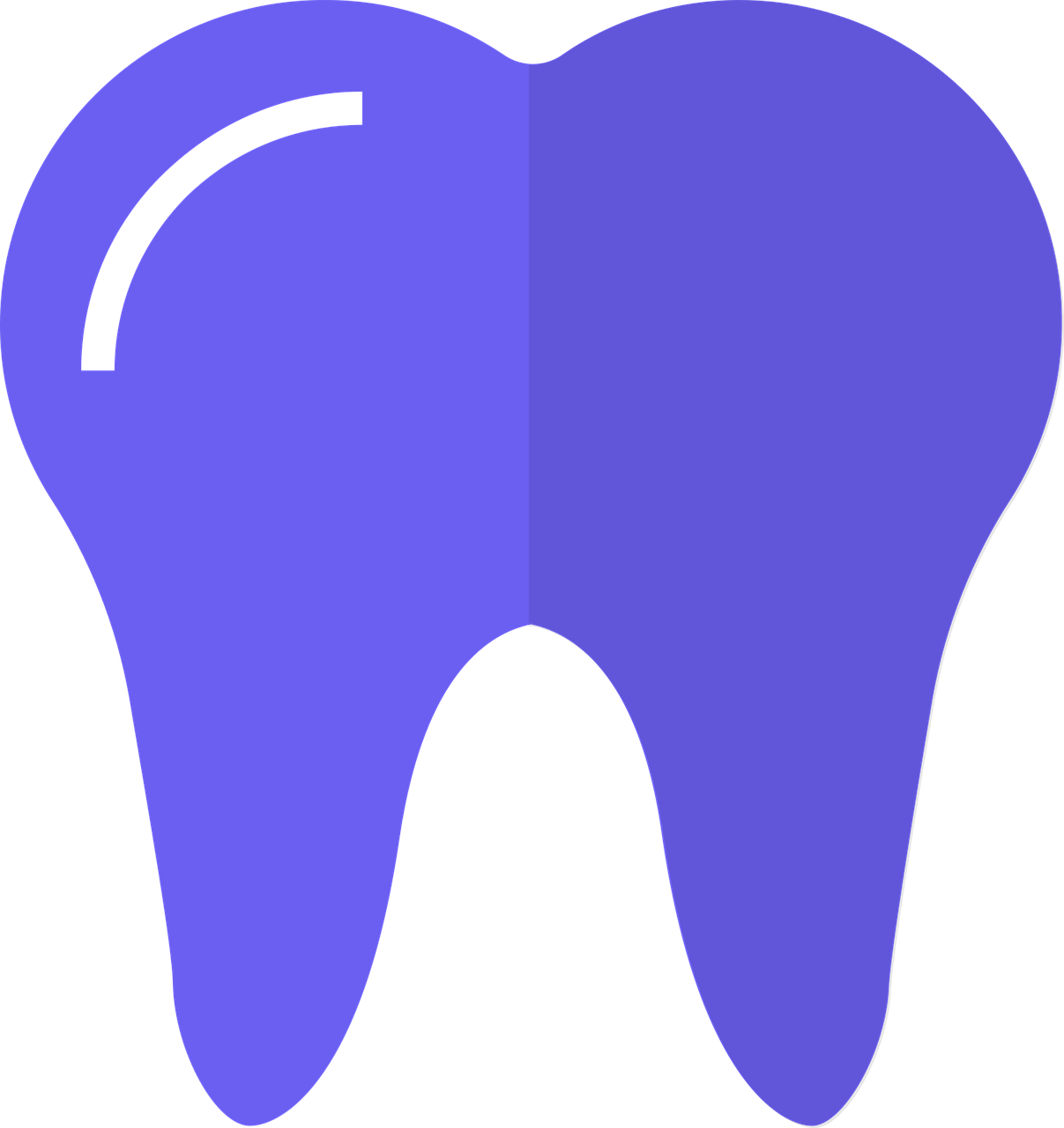 Tandheelkundig Centrum Contrast wanneer spoed tandarts