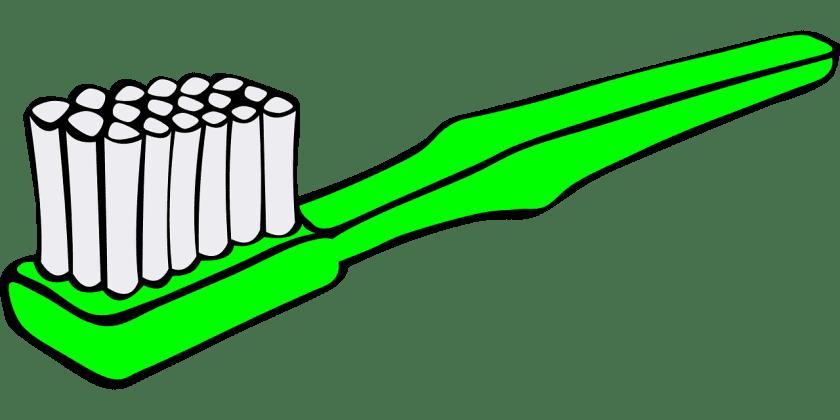 Tandheelkundig Centrum 'De Kazerne' BV tandartspraktijk