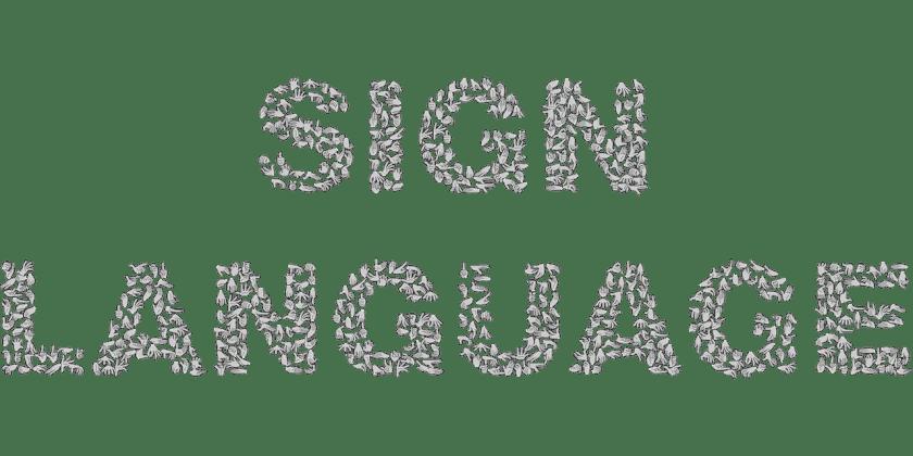 Techno Care BV gehandicaptenzorg ervaringen