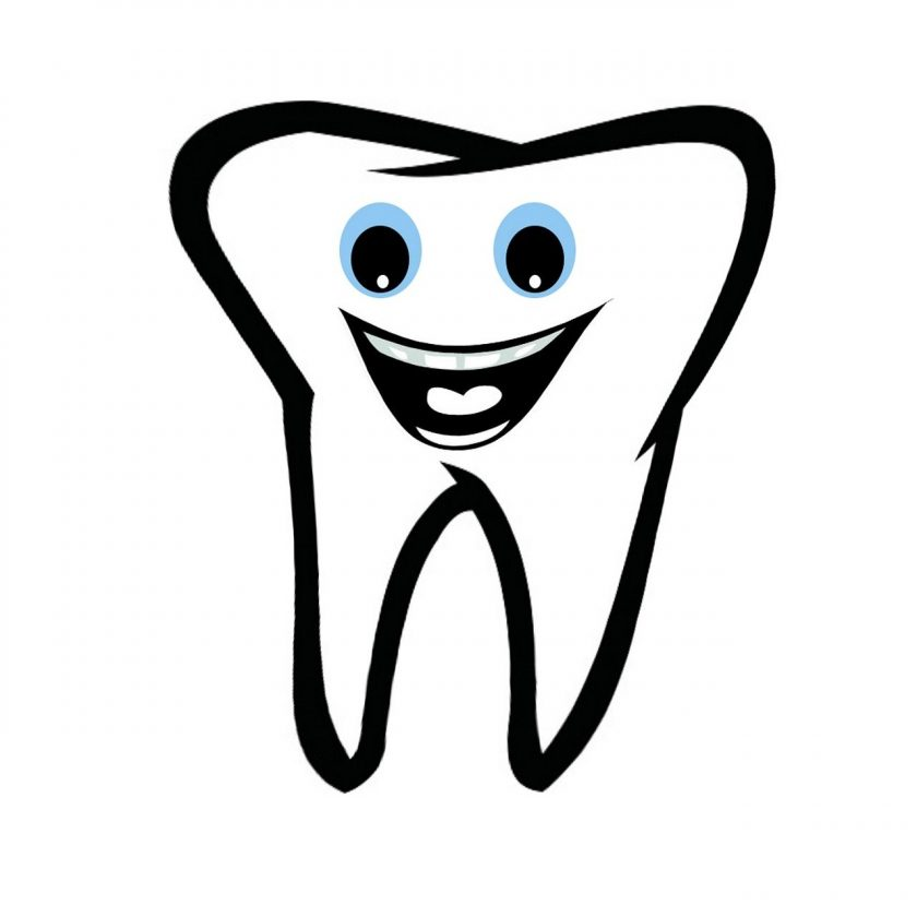 Teeth-Time tandarts onder narcose