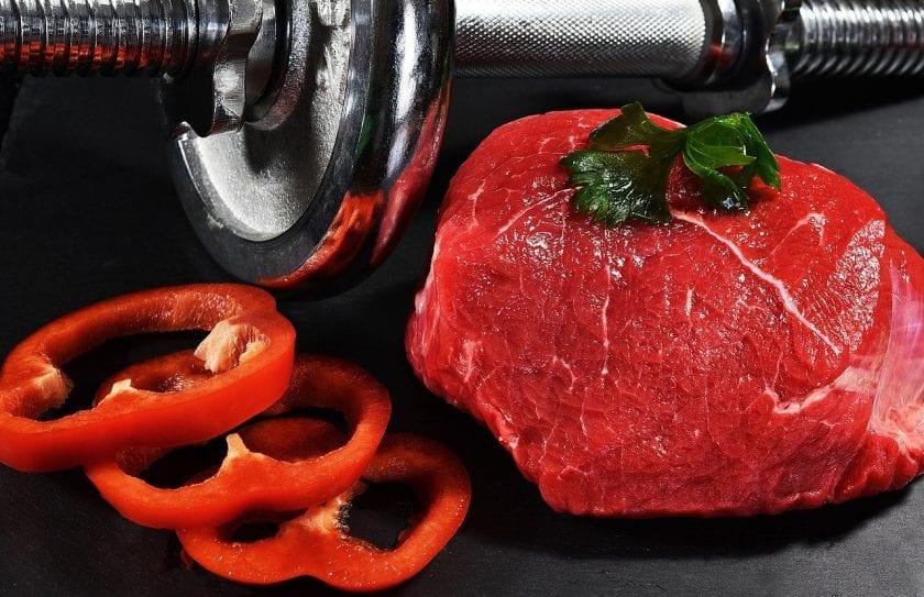 Tefco Food Ingredients BV orthomoleculair diëtist