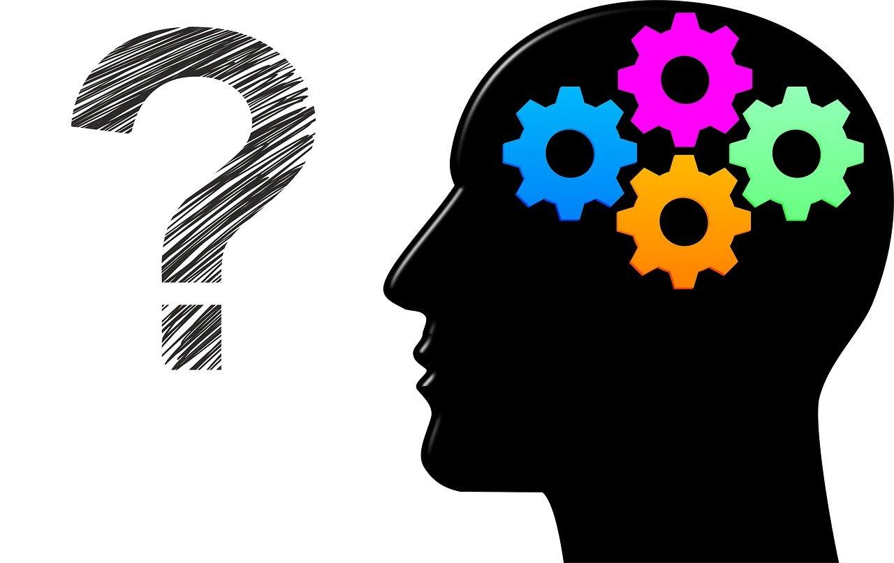 Temmerman Psychiatrie ervaringen Psychiatrische instelling