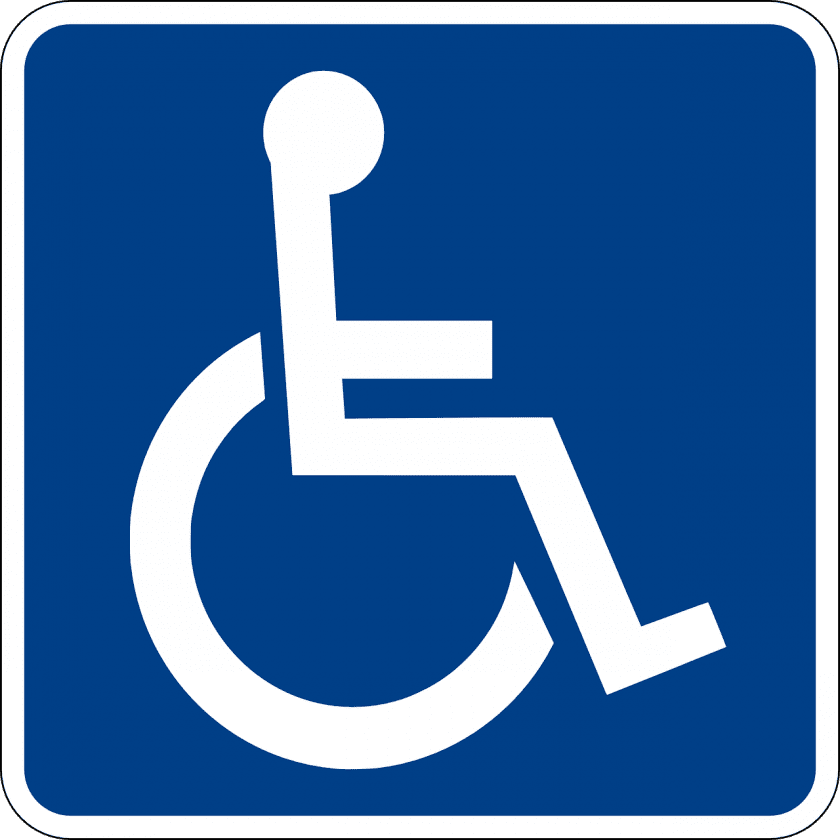 TeTo Care instellingen gehandicaptenzorg verstandelijk gehandicapten kliniek review