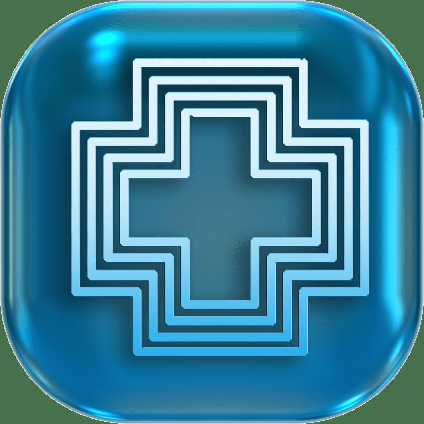 Texelse Apotheek De medicijnen