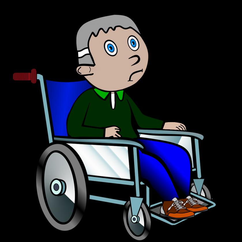 The Care Company instellingen voor gehandicaptenzorg verstandelijk gehandicapten