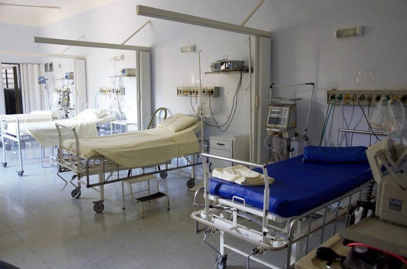 The Gray Wolf beoordeling ziekenhuis contactgegevens