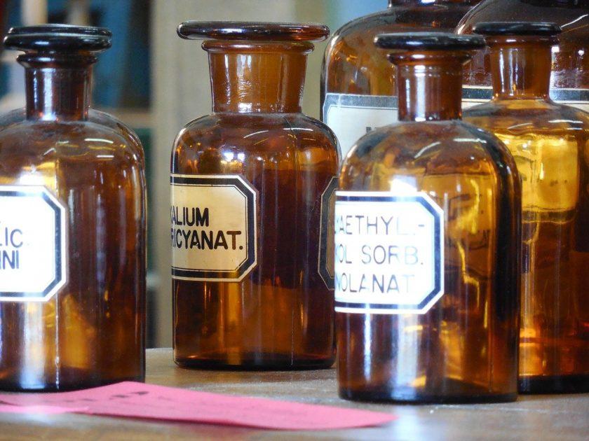 Therapiepraktijk Aurora artsenpraktijken voor alternatieve geneeskunde