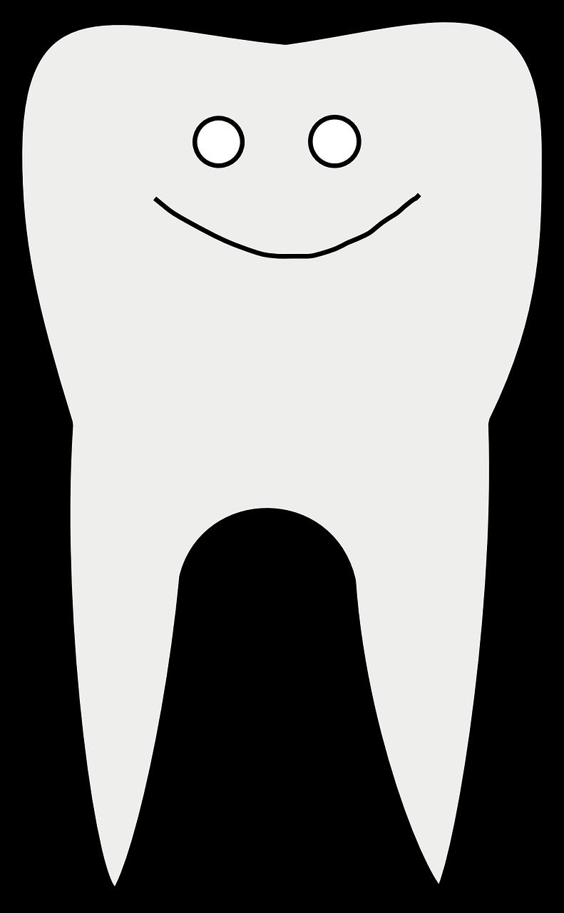 Thomas Pavlos tandarts
