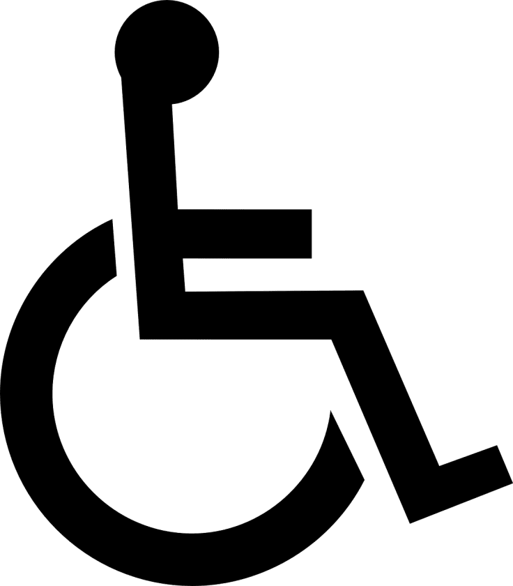Thomashuis Ouderkerk ad IJssel instelling gehandicaptenzorg verstandelijk gehandicapten beoordeling
