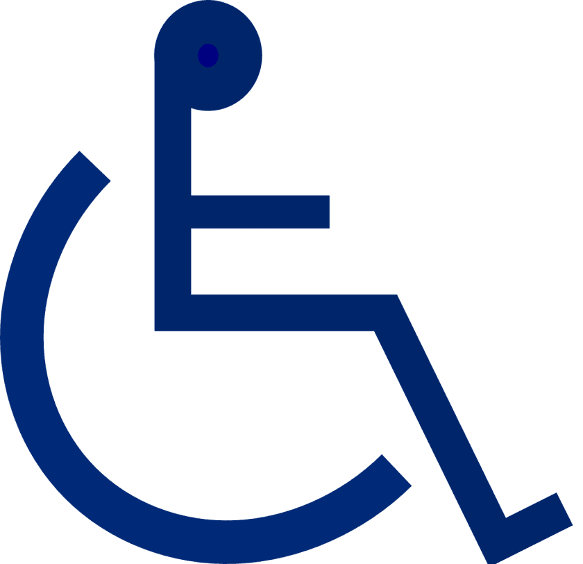 Thuis-bij-Woolschot instelling gehandicaptenzorg verstandelijk gehandicapten ervaringen