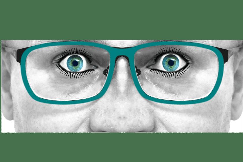 Thuis in Brillen beoordelingen opticien