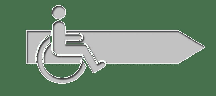 Thuis-Zorgmaat beoordelingen instelling gehandicaptenzorg verstandelijk gehandicapten