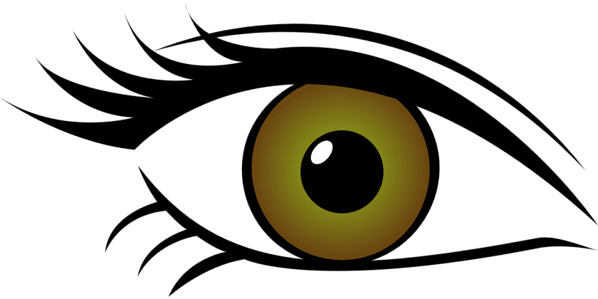 ThuisOptiek ervaring opticien contactgegevens