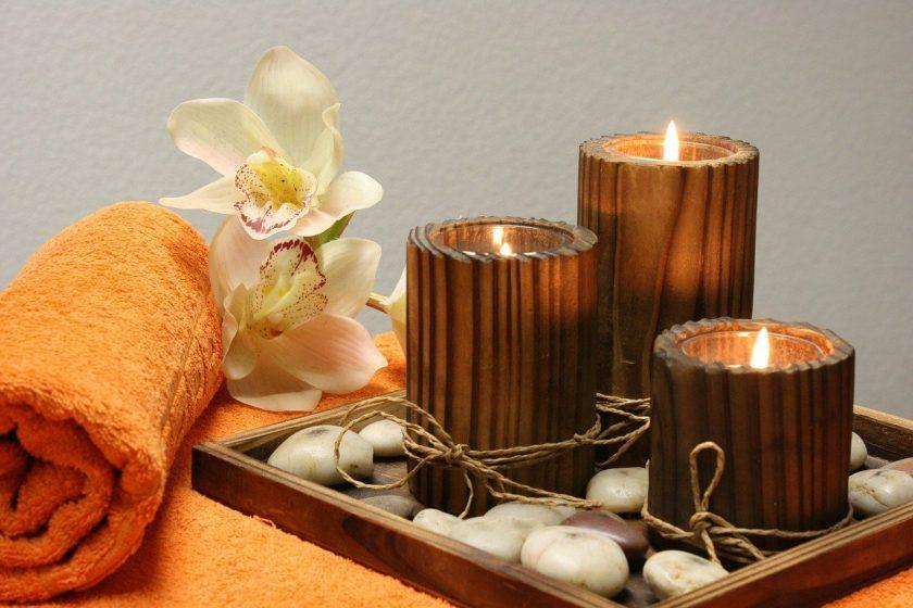Timmermans Fysiotherapie & Dry Needling fysiotherapeut
