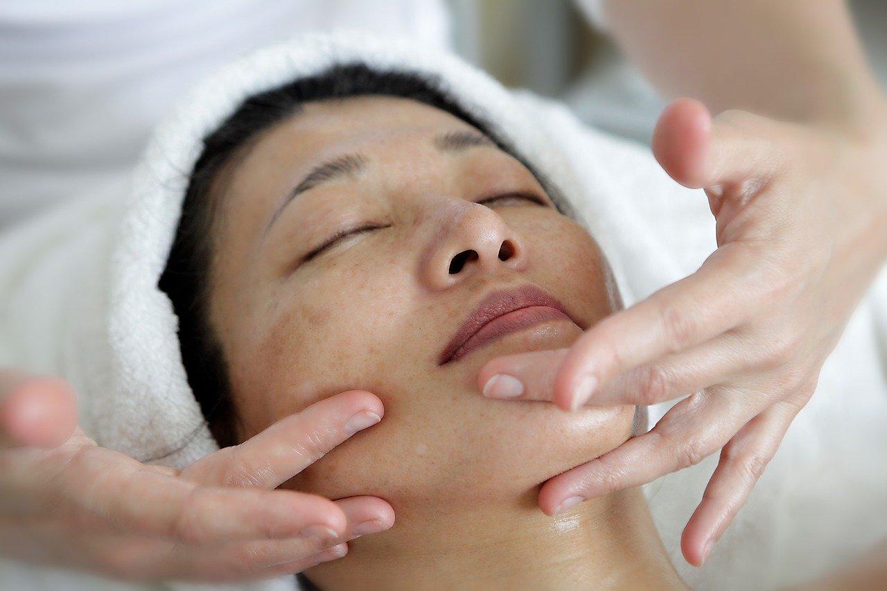 Tomas de Hoog Fysiotherapie massage fysio