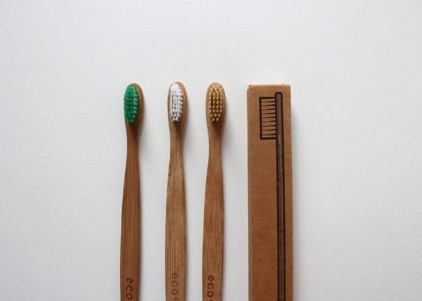 Tonen Tandarts L tandarts behandelstoel
