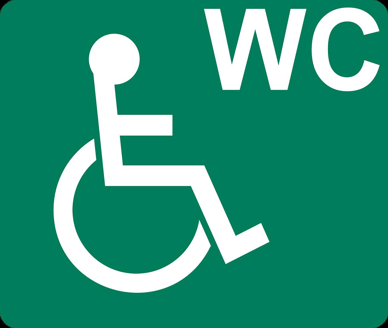 Top-care instelling gehandicaptenzorg verstandelijk gehandicapten beoordeling