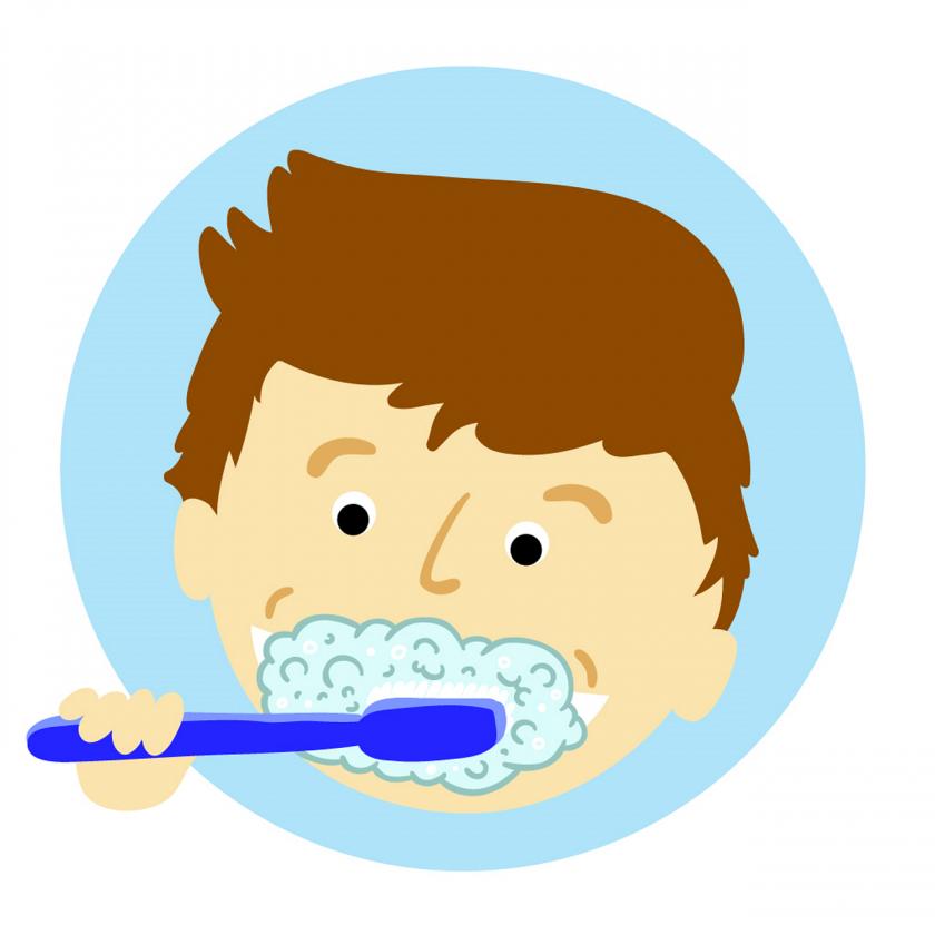 TP-Walvis tandarts lachgas