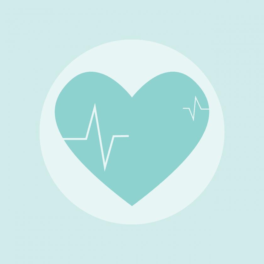 Triquetra Voedingsadvies beoordeling Praktijk Alternatieve Geneeswijze