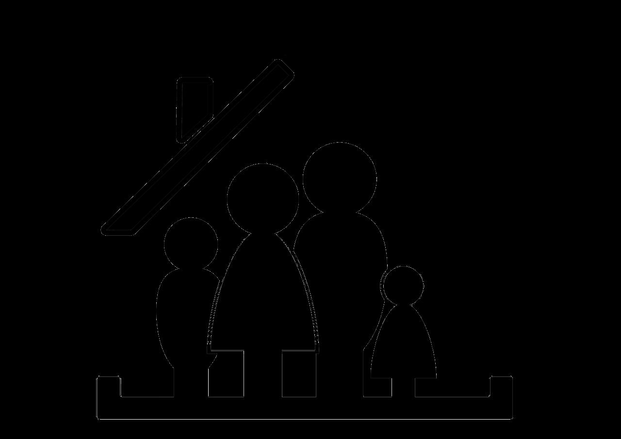 Triversum Centrum voor Kinder- en Jeugdpsychiatrie ervaringen Psychiatrische instelling