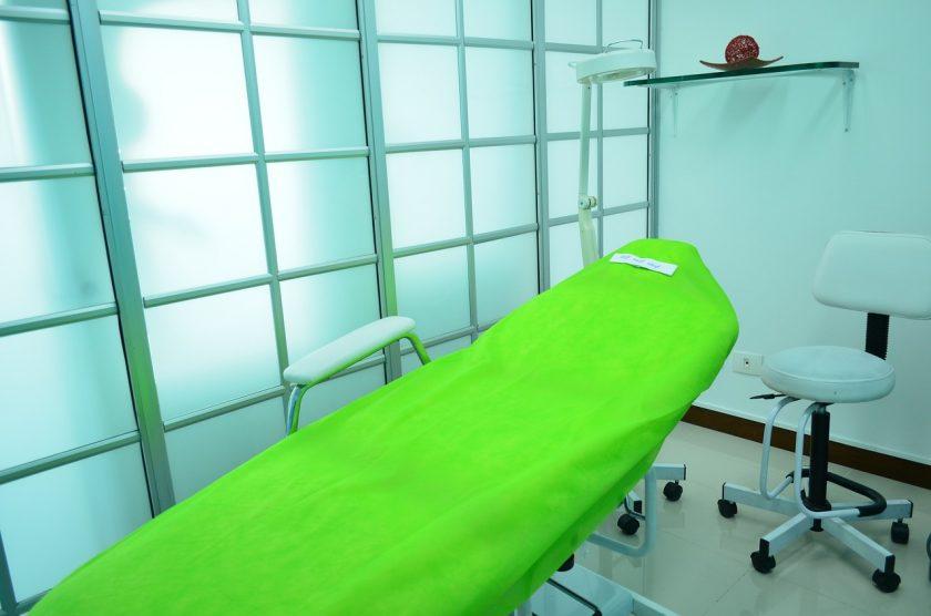 Trombosedienst Zeist beoordelingen ziekenhuis