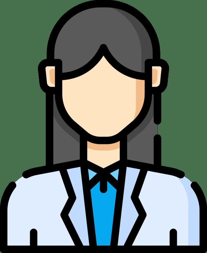 Trubendorffer | Verslavingszorg | Den Bosch beoordelingen klinieken